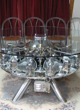 Engine_table_set_001 - Copy